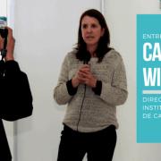 lucha contra el cáncer en Colombia
