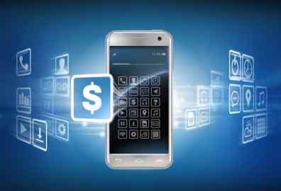 Asobancaria-Informe Sostenibilidad-banca digital Colombia