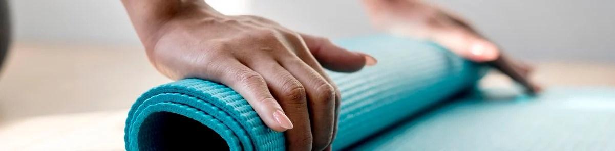 Womens Health  Pelvic Floor Rehab  Impact Physical Therapy