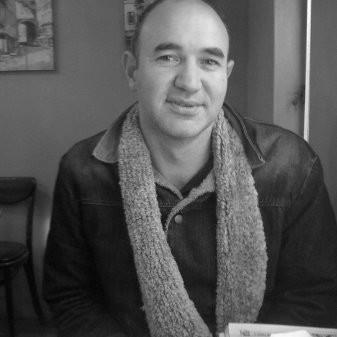 Scott McWhirter