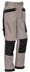 Impact Teamwear - Ultralite Multi-Pocket Pant
