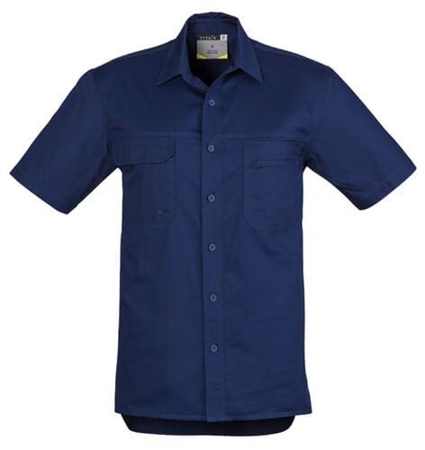 Impact Teamwear - Tradie Shirt