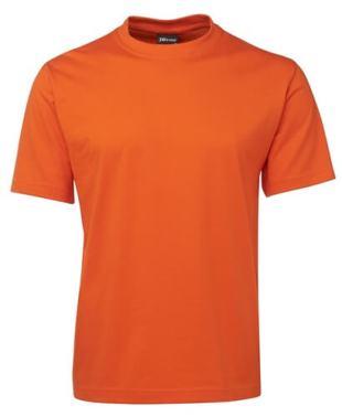 Impact Teamwear Ballarat - T-shirts - JB's Tee
