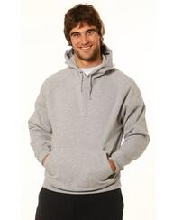 Impact Teamwear Ballarat - Hoodies
