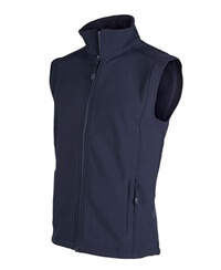 Impact Teamwear - Layer Vest
