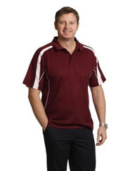 Impact Teamwear - Legend Polo