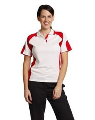 Impact Teamwear - Alliance Polo