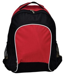 Impact Teamwear - Backpack