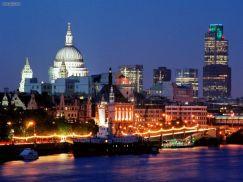 london_skyline_england_1280x960