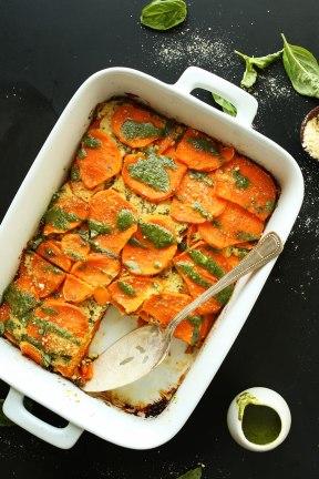 sweet-potato-lasanga