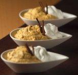 sweet-potato-pumpkin-mousse