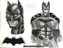 world_s_finest_2015___batman_costume_by_dreed_06-d6kl19z