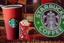 starbucks-christmas-red-cup