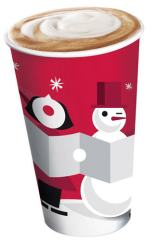 starbucks_2011_holiday_red_cup