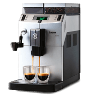 produto-superautomatica-2