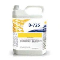 B-725