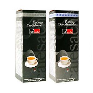 CAFE-SACHE