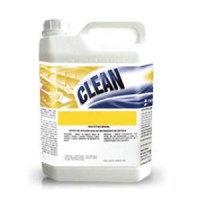 CLEAN-GR