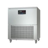 pratica-ultracongeladoresUK05