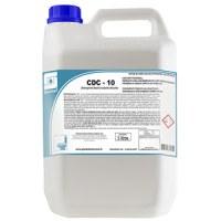 limpeza-geral-CDC-10