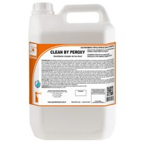 limpeza-geral-Clean-By-Peroxy