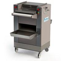 pratica-modeladoras-MPR500