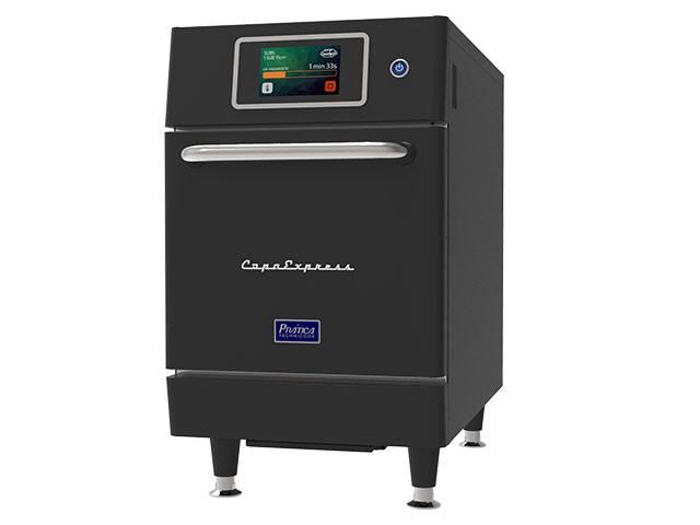 pratica-speed-ovens-copa-express