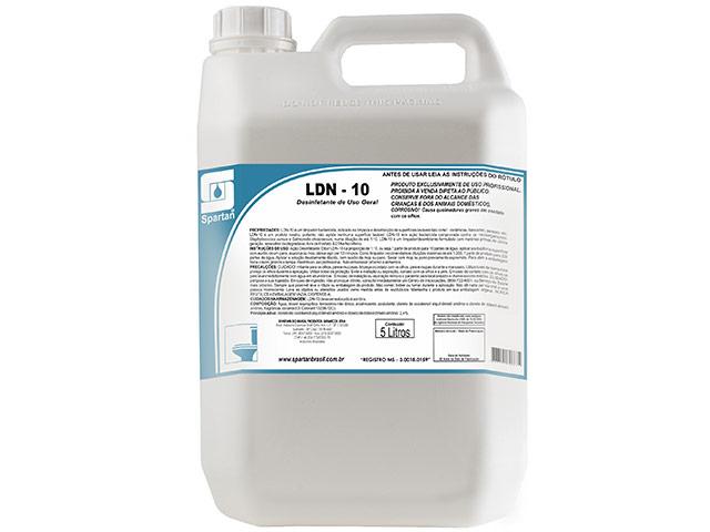 spartan-limpeza-geral-LDN-10