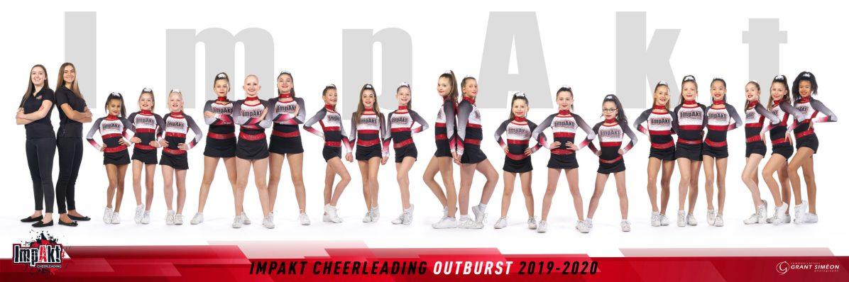 Outburst-2019-20
