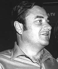 BobWhitney1970