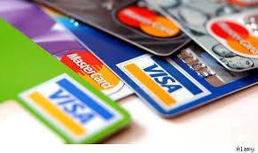 Ismét tudunk bankkártyás fizetéseket lebonyolítani.