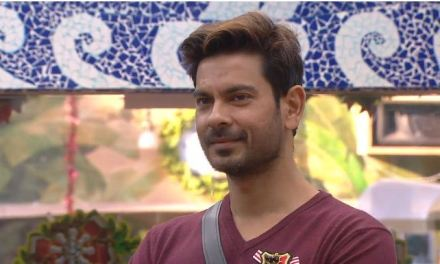 Keith Sequeira – The Hero of Bigg Boss 9