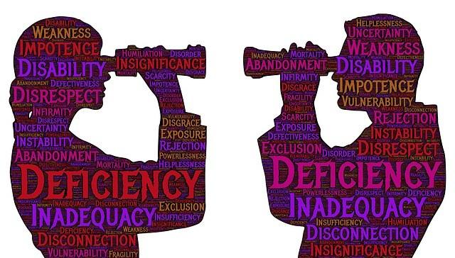 self sabotaging a relationship, Sabotage a Relationship, Relationship sabotage