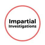 Contact Us Impartial Investigations Glasgow