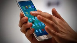 Samsung to slash Galaxy prices