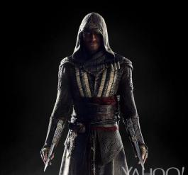 Assassin creed.