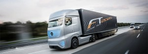 Future-Truck-Self-driving-Lorries