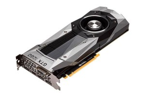 NVIDIA-GeForce-GTX-1080-GPU-Upgrade