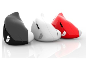 Pilot-In-Ear-Device-That-Translates-Foreign-Languages-In-Real-Time