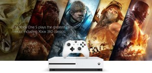 Microsoft-Unveils-Xbox-One-S-and-other-New-Line-Up-of-Devices