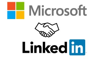 Microsoft-to-Buy-LinkedIn-for-$26.2-Billion