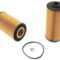 OIL FILTER CARTRIDGE BMW E38 CHASSIS 740i 740iL