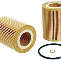 MANN OIL FILTER BMW E36 CHASSIS 6 CYLINDER ENGINE 1996-1999
