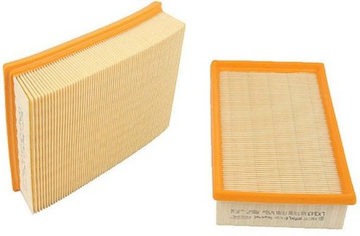 AIR FILTER BMW E36 CHASSIS 1992-1999