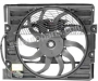 AUXIALIARY COOLING FAN