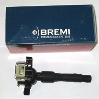 IGNITION COIL RANGE ROVER 2003-2005