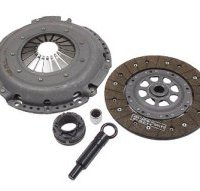 CLUTCH KITS BEETLE 1998-2005