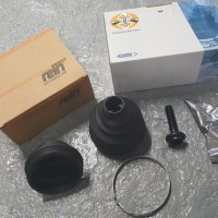 CV BOOT KITS VOLVO 850