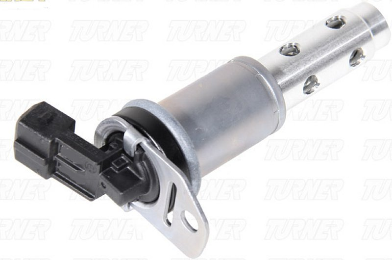 CAM SOLENOID ADJUSTER BMW 5 SERIES 2006-2010