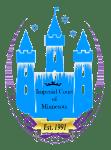 Imperial Court of Minnesota Castle Logo